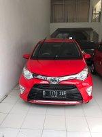 Toyota: Calya G m/t 2017 dp 20jt (IMG_1179.JPG)