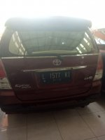Toyota kijang INNOVA G bensin 2005 low km (IMG-20170903-WA0000.jpg)