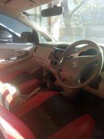 Toyota kijang INNOVA G bensin 2005 low km (IMG-20170903-WA0010.jpg)