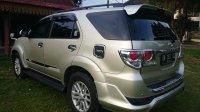 Toyota Fortuner G TRD Sportivo Diesel Manual 2012 (belakang kiri.jpg)