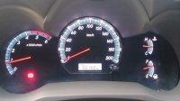 Toyota Fortuner G TRD Sportivo Diesel Manual 2012 (km.jpg)