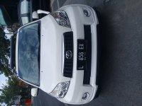 Jual Toyota: Rush'14 G MT Putih bersih dan terawat