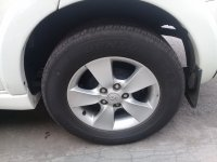 Toyota: Rush'14 G MT Putih bersih dan terawat (20170927_154350.jpg)