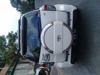 Toyota: Rush'14 G MT Putih bersih dan terawat (20170927_154344.jpg)