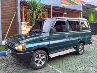 Toyota: Jual Mobil Kijang KF 40 Siap Pakai (kijang 1.jpg)