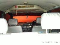 Toyota: Jual Mobil Kijang KF 40 Siap Pakai (kijang 4.jpg)