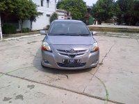 Toyota Limo 2008 Xyaxi Bluebird Plat F Bogor (IMG-20170913-00235.jpg)