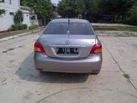 Toyota Limo 2008 Xyaxi Bluebird Plat F Bogor (IMG-20170913-00233.jpg)