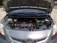 Toyota Limo 2008 Xyaxi Bluebird Plat F Bogor (IMG-20170913-00237.jpg)