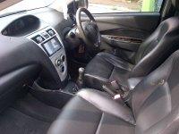 Toyota Limo 2008 Xyaxi Bluebird Plat F Bogor (IMG-20170913-00238.jpg)