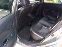Toyota Limo 2008 Xyaxi Bluebird Plat F Bogor (IMG-20170913-00239.jpg)