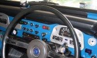 Toyota Hardtop Th.80 (291040185_1_644x461_kijang-lgx-efi-18-matic-2003-tangan-1-antik-bogor-kota.jpg)