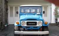 Toyota Hardtop Th.80 (_8_.jpg)