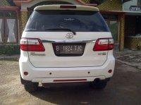 Jual Toyota Fortuner 2.5 G AT Diesel 2011 (B.jpg)