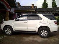 Jual Toyota Fortuner 2.5 G AT Diesel 2011 (C.jpg)