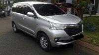 Toyota: Over Kredit Avanza Tipe G (IMG-20170815-WA0026.jpg)