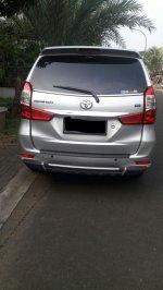 Toyota: Over Kredit Avanza Tipe G (IMG-20170815-WA0025.jpg)