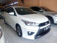 Toyota: All New Yaris TRD Sportivo Manual Tahun 2014 (kanan.jpg)