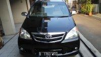 Toyota Avanza Tipe G Manual 2010 Hitam Metallic Mulus Nego (IMG_20170921_164229.jpg)