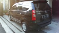 Toyota Avanza Tipe G Manual 2010 Hitam Metallic Mulus Nego (IMG_20170921_164448.jpg)