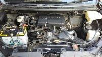 Toyota Avanza Tipe G Manual 2010 Hitam Metallic Mulus Nego (IMG_20170921_164602.jpg)