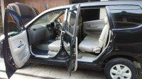 Toyota Avanza Tipe G Manual 2010 Hitam Metallic Mulus Nego (IMG_20170921_165121.jpg)