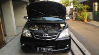 Toyota Avanza Tipe G Manual 2010 Hitam Metallic Mulus Nego (IMG_20170921_165510.jpg)