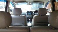 Toyota Avanza Tipe G Manual 2010 Hitam Metallic Mulus Nego (IMG_20170921_165311.jpg)
