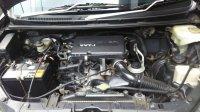 Toyota Avanza Tipe G Manual 2010 Hitam Metallic Mulus Nego (IMG_20170929_164509.jpg)