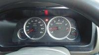 Toyota Avanza Tipe G Manual 2010 Hitam Metallic Mulus Nego (IMG_20170929_164323.jpg)