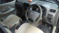 Toyota Avanza Tipe G Manual 2010 Hitam Metallic Mulus Nego (IMG_20170929_164519.jpg)