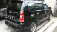 Toyota Avanza Tipe G Manual 2010 Hitam Metallic Mulus Nego (IMG_20170929_164631.jpg)