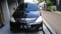 Toyota Innova Tipe G Matic 2010 Hitam Metallic Mulus Nego (IMG_20170929_154126.jpg)