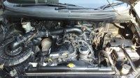 Toyota Innova Tipe G Matic 2010 Hitam Metallic Mulus Nego (IMG_20170929_154237.jpg)