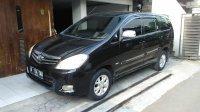 Toyota Innova Tipe G Matic 2010 Hitam Metallic Mulus Nego (IMG_20170929_154136.jpg)