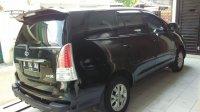 Toyota Innova Tipe G Matic 2010 Hitam Metallic Mulus Nego (IMG_20170929_154423.jpg)