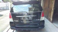 Toyota Innova Tipe G Matic 2010 Hitam Metallic Mulus Nego (IMG_20170929_154439.jpg)