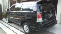 Toyota Innova Tipe G Matic 2010 Hitam Metallic Mulus Nego (IMG_20170929_154606.jpg)