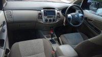 Toyota: Innova G Luxury A/T 2012 (IMG_20171001_083319.jpg)
