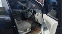 Toyota: Innova G Luxury A/T 2012 (IMG_20171001_083137.jpg)