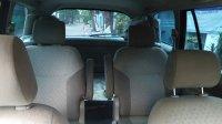 Toyota: Innova G Luxury A/T 2012 (IMG_20171001_083226.jpg)