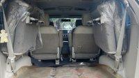Toyota: Innova G Luxury A/T 2012 (IMG_20171001_083246.jpg)