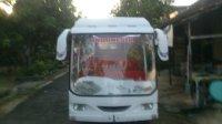 Toyota Avanza: Kereta Kelinci / Wisata Model Bus (IMG_20160831_065724.jpg)