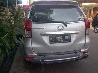Toyota avanza G 2014 (IMG-20170929-06731.jpg)