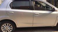 Toyota: DIJUAL Etios Valco type E BAGUS (etios 6.jpeg)