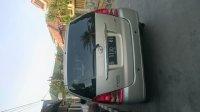Jual Toyota: Innova V Bensin A/T 2006