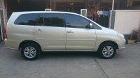 Toyota: Innova V Bensin A/T 2006 (DSC_0869.JPG)