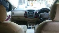 Toyota: Innova V Bensin A/T 2006 (DSC_0873.JPG)
