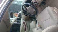 Toyota: Innova V Bensin A/T 2006 (DSC_0875.JPG)