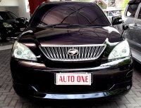 Jual Toyota Harrier Airs SUV 3.0 At